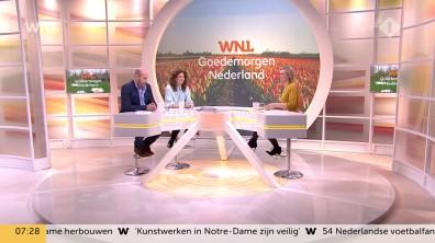 cap_Goedemorgen Nederland (WNL)_20190416_0707_00_21_21_113