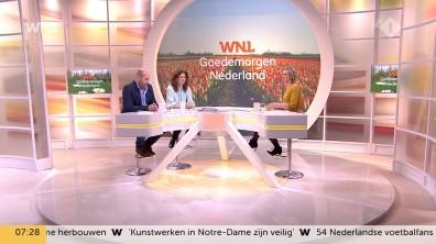 cap_Goedemorgen Nederland (WNL)_20190416_0707_00_21_21_114