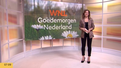 cap_Goedemorgen Nederland (WNL)_20190417_0707_00_02_46_01