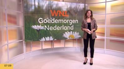 cap_Goedemorgen Nederland (WNL)_20190417_0707_00_02_46_03