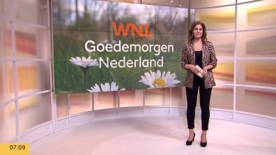 cap_Goedemorgen Nederland (WNL)_20190417_0707_00_02_47_04