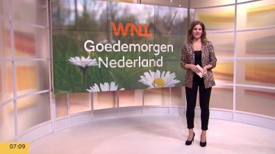 cap_Goedemorgen Nederland (WNL)_20190417_0707_00_02_47_05