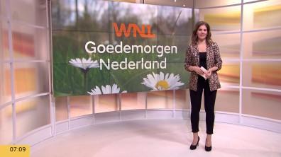 cap_Goedemorgen Nederland (WNL)_20190417_0707_00_02_47_07