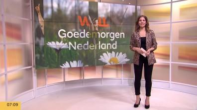 cap_Goedemorgen Nederland (WNL)_20190417_0707_00_02_48_11
