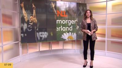 cap_Goedemorgen Nederland (WNL)_20190417_0707_00_02_49_12