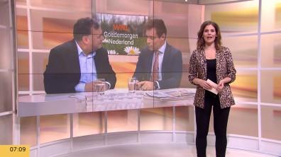 cap_Goedemorgen Nederland (WNL)_20190417_0707_00_02_59_40