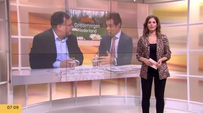 cap_Goedemorgen Nederland (WNL)_20190417_0707_00_03_00_43