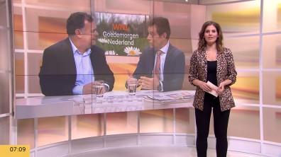 cap_Goedemorgen Nederland (WNL)_20190417_0707_00_03_01_45