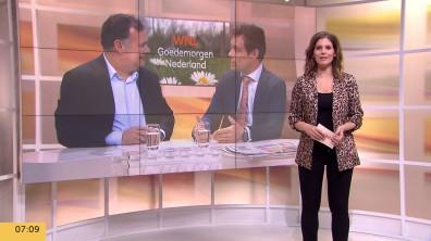 cap_Goedemorgen Nederland (WNL)_20190417_0707_00_03_01_46
