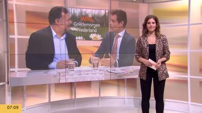 cap_Goedemorgen Nederland (WNL)_20190417_0707_00_03_02_47