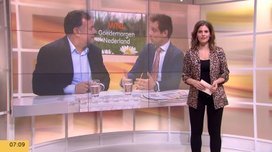 cap_Goedemorgen Nederland (WNL)_20190417_0707_00_03_02_48