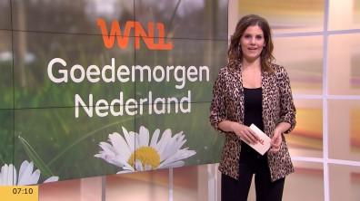 cap_Goedemorgen Nederland (WNL)_20190417_0707_00_03_20_49