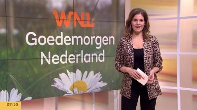 cap_Goedemorgen Nederland (WNL)_20190417_0707_00_03_21_50
