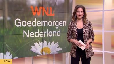 cap_Goedemorgen Nederland (WNL)_20190417_0707_00_03_21_52