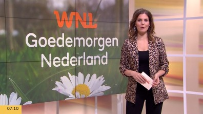 cap_Goedemorgen Nederland (WNL)_20190417_0707_00_03_21_54