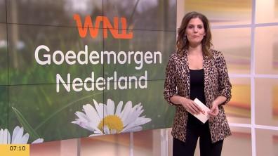 cap_Goedemorgen Nederland (WNL)_20190417_0707_00_03_22_55