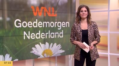 cap_Goedemorgen Nederland (WNL)_20190417_0707_00_03_23_58