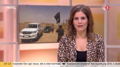 cap_Goedemorgen Nederland (WNL)_20190417_0707_00_06_27_60