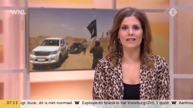 cap_Goedemorgen Nederland (WNL)_20190417_0707_00_06_30_66