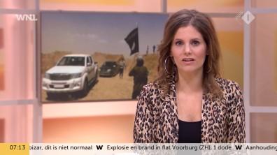 cap_Goedemorgen Nederland (WNL)_20190417_0707_00_06_31_68