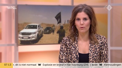 cap_Goedemorgen Nederland (WNL)_20190417_0707_00_06_31_69