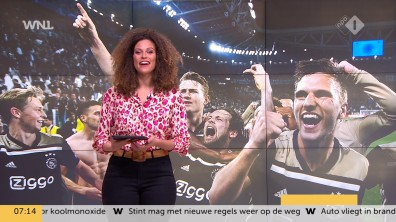 cap_Goedemorgen Nederland (WNL)_20190417_0707_00_07_46_70
