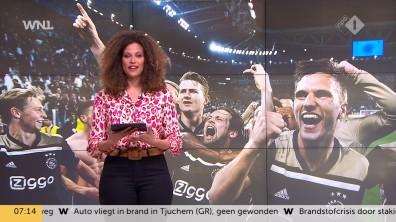 cap_Goedemorgen Nederland (WNL)_20190417_0707_00_07_57_71