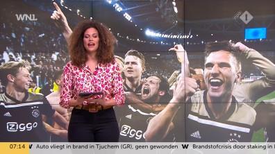 cap_Goedemorgen Nederland (WNL)_20190417_0707_00_07_59_75