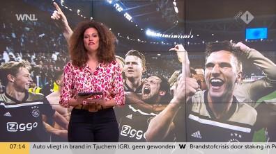 cap_Goedemorgen Nederland (WNL)_20190417_0707_00_07_59_76
