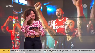 cap_Goedemorgen Nederland (WNL)_20190417_0707_00_08_34_78