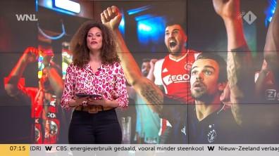 cap_Goedemorgen Nederland (WNL)_20190417_0707_00_08_39_83