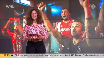 cap_Goedemorgen Nederland (WNL)_20190417_0707_00_08_40_87