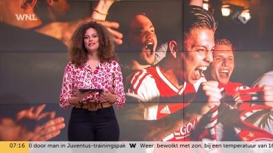 cap_Goedemorgen Nederland (WNL)_20190417_0707_00_09_09_89
