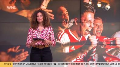 cap_Goedemorgen Nederland (WNL)_20190417_0707_00_09_10_91