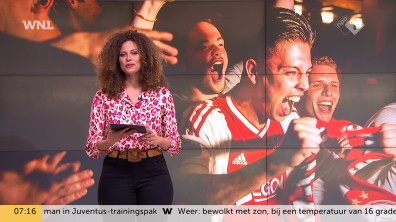 cap_Goedemorgen Nederland (WNL)_20190417_0707_00_09_11_93