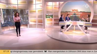 cap_Goedemorgen Nederland (WNL)_20190417_0707_00_12_41_94