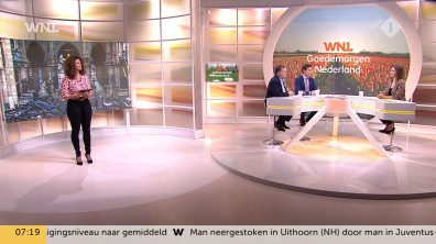 cap_Goedemorgen Nederland (WNL)_20190417_0707_00_12_42_99