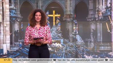 cap_Goedemorgen Nederland (WNL)_20190417_0707_00_13_41_100