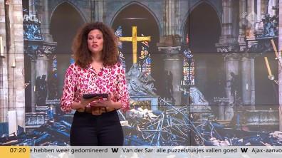 cap_Goedemorgen Nederland (WNL)_20190417_0707_00_13_42_106
