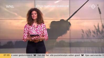 cap_Goedemorgen Nederland (WNL)_20190417_0707_00_13_44_109