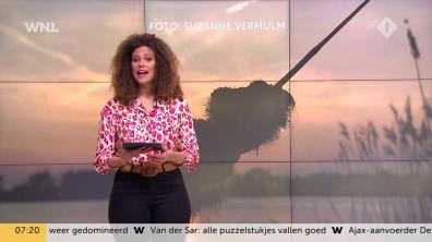 cap_Goedemorgen Nederland (WNL)_20190417_0707_00_13_44_110