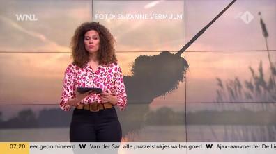 cap_Goedemorgen Nederland (WNL)_20190417_0707_00_13_44_111