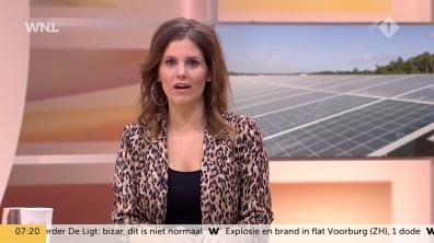 cap_Goedemorgen Nederland (WNL)_20190417_0707_00_14_00_117