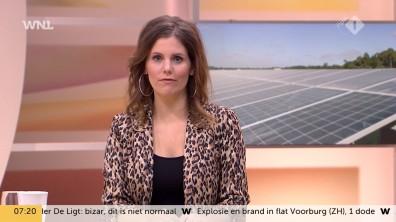 cap_Goedemorgen Nederland (WNL)_20190417_0707_00_14_00_118