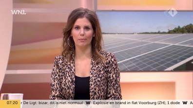 cap_Goedemorgen Nederland (WNL)_20190417_0707_00_14_00_119