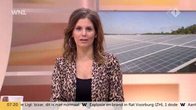 cap_Goedemorgen Nederland (WNL)_20190417_0707_00_14_01_120