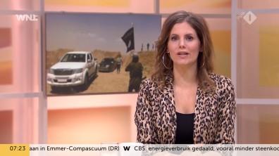 cap_Goedemorgen Nederland (WNL)_20190417_0707_00_16_05_125