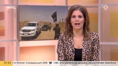 cap_Goedemorgen Nederland (WNL)_20190417_0707_00_16_05_126