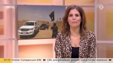 cap_Goedemorgen Nederland (WNL)_20190417_0707_00_16_06_127