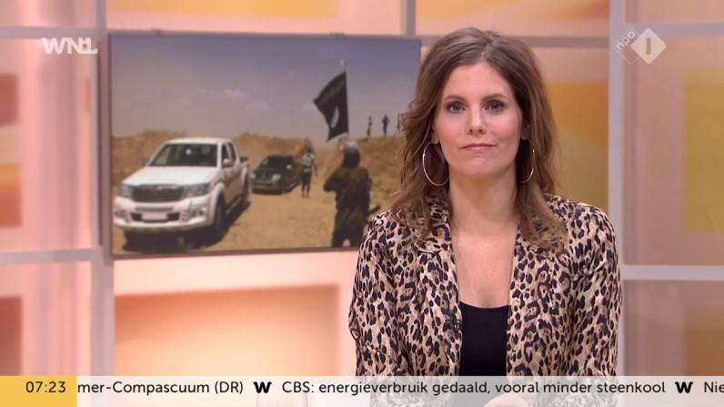 cap_Goedemorgen Nederland (WNL)_20190417_0707_00_16_06_128